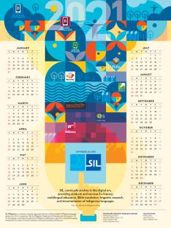 SILP_Calendar_2021